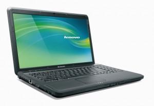 Service Laptop Lenovo