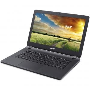 Laptopul pentru toti - Acer Aspire ES1-311-C6BX