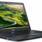 Laptopuri bune cu pretul mai mic de 2500 lei