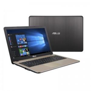 Laptopuri bune sub 1500 lei - ASUS X540LJ – XX403D