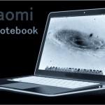 Laptopuri chinezesti de top