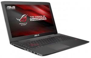 Laptopuri deosebite la preturi deosebite - ASUS ROG GL752VW