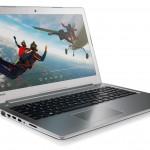 Laptopuri din categoria pana in 3000 lei