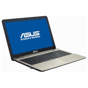 Laptopuri recomandate cu pret sub 2000 lei - ASUS A541UV-XX366D