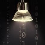 Li-Fi va fi tehnologia viitorului?