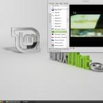 Cel mai bun sistem de operare: ce ofera Linux?