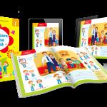 Manuale digitale romanesti
