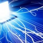 Masuri proprii pentru marirea vitezei de internet