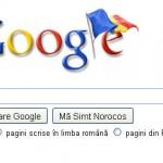 Mici artificii pentru cautarea cu Google