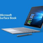 Microsoft lanseaza primul lor laptop