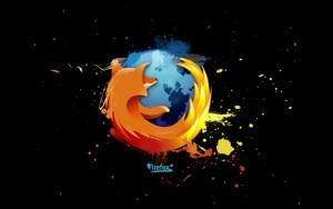 Modificari importante ale browserului Mozilla Firefox