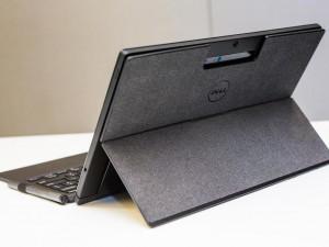 Noutati CES 2016 – laptopuri ultrasubtiri de la Dell - Latitude 7275
