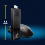 Noutati CES 2016 – noul Compute Stick de la Intel