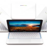 Noutati din lumea laptopurilor