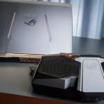 Noutati din lumea laptopurilor pentru gaming