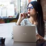 Noutati din lumea laptopurilor ultraportabile