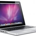 Noutati in lumea laptopurilor Apple