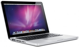 Noutati in lumea laptopurilor Apple - MacBook Pro