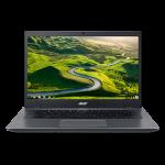 Noutati laptop de la ACER: laptop rezistent la inundatii