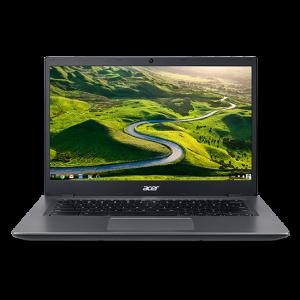 Noutati laptop de la ACER - laptop rezistent la inundatii