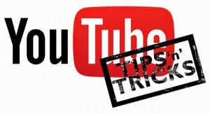 Posibilitati deosebite de vizionare pe YouTube