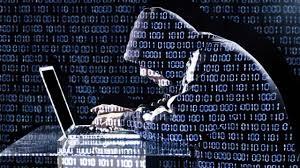 Previziuni pentru spionajul cibernetic in 2016