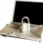 Program anti-furt pentru laptop