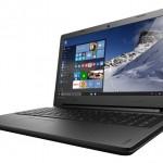 Recomandari de laptopuri pe categorii de preturi