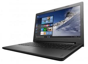 Recomandari de laptopuri pe categorii de preturi - sub 1500 lei - Lenovo IdeaPad 100-15IBD