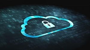 Recomandari importante pentru utilizatorii de cloud