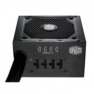 Recomandari surse de alimentare computer - Cooler Master G550M