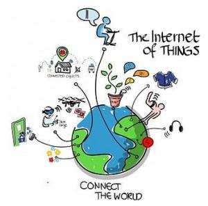 Samsung accelereaza dezvoltarea IoT cu platforma ARTIK