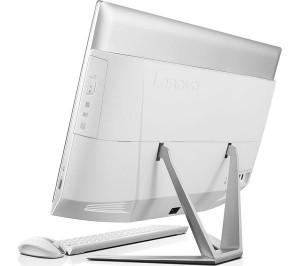 Sisteme AiO de performanta medie - PC Lenovo IdeaCentre All-in-One 700