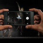 Smartphonurile Xperia lansate de Sony la IFA 2016