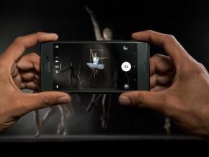Smartphonurile Xperia lansate de Sony la IFA 2016 - seria Xperia X