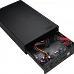 Solutie pentru hardul pe care l-ai inlocuit cu SSD