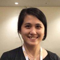 Stiri noi despre bateriile de acumulatori - May Le Thai