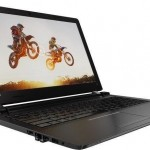 Un laptop bun si ieftin