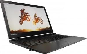 Un laptop bun si ieftin - Laptop Lenovo IdeaPad 100-15IBD