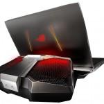 Un laptop de top pentru gaming