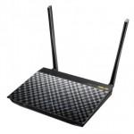 Utilizarea internetului de mare viteza Wi-Fi