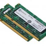 Achizitionarea memoriei RAM – Sfaturi