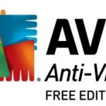 Antivirus AVG – informatii si download gratis