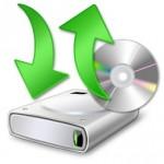 Backup Hard Disk Laptop – Instructiuni