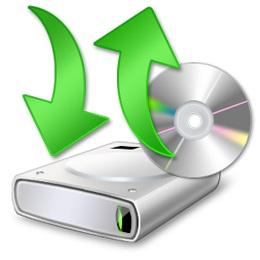 backup hard disk