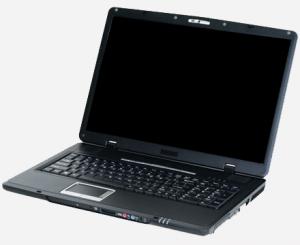 Probleme iluminare ecran laptop Acer