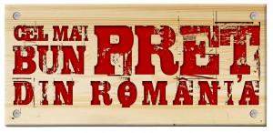 cel mai bun pret din romania pentru servicii it