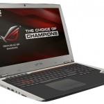 Cel mai scump laptop comercializat in Romania