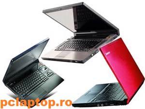 cele mai bune laptopuri ieftine