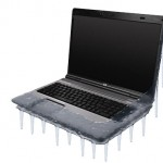 Cum sa previi laptop-ul de la inghet